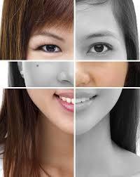 سن مناسب عمل بینی