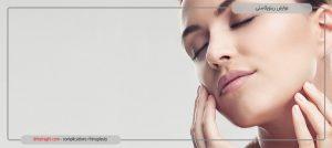 اقدامات لازم برای بعد از عمل بینی