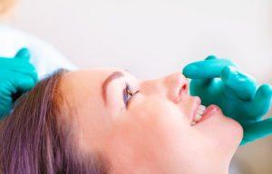جراح عمل بینی مشهد