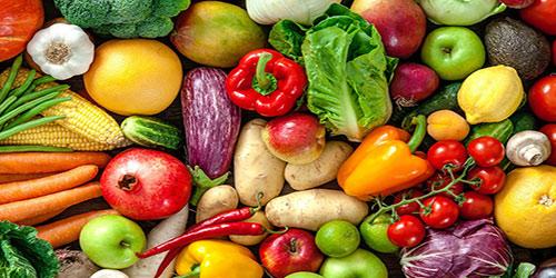مواد غذایی ضد التهابی