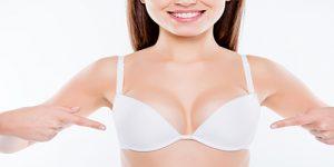 مزایای جراحی لیفت سینه