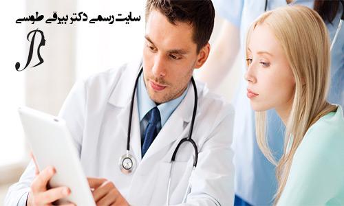 نمونه سوالات جلسه مشاوره قبل از عمل بینی